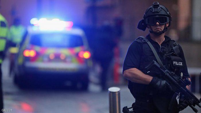 تقرير: أوروبا تواجه المجهول بسبب خلايا الإرهاب