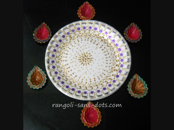 aarti-plate-for-Diwali-6a.jpg