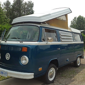 vw bus craigslist autos weblog. Black Bedroom Furniture Sets. Home Design Ideas