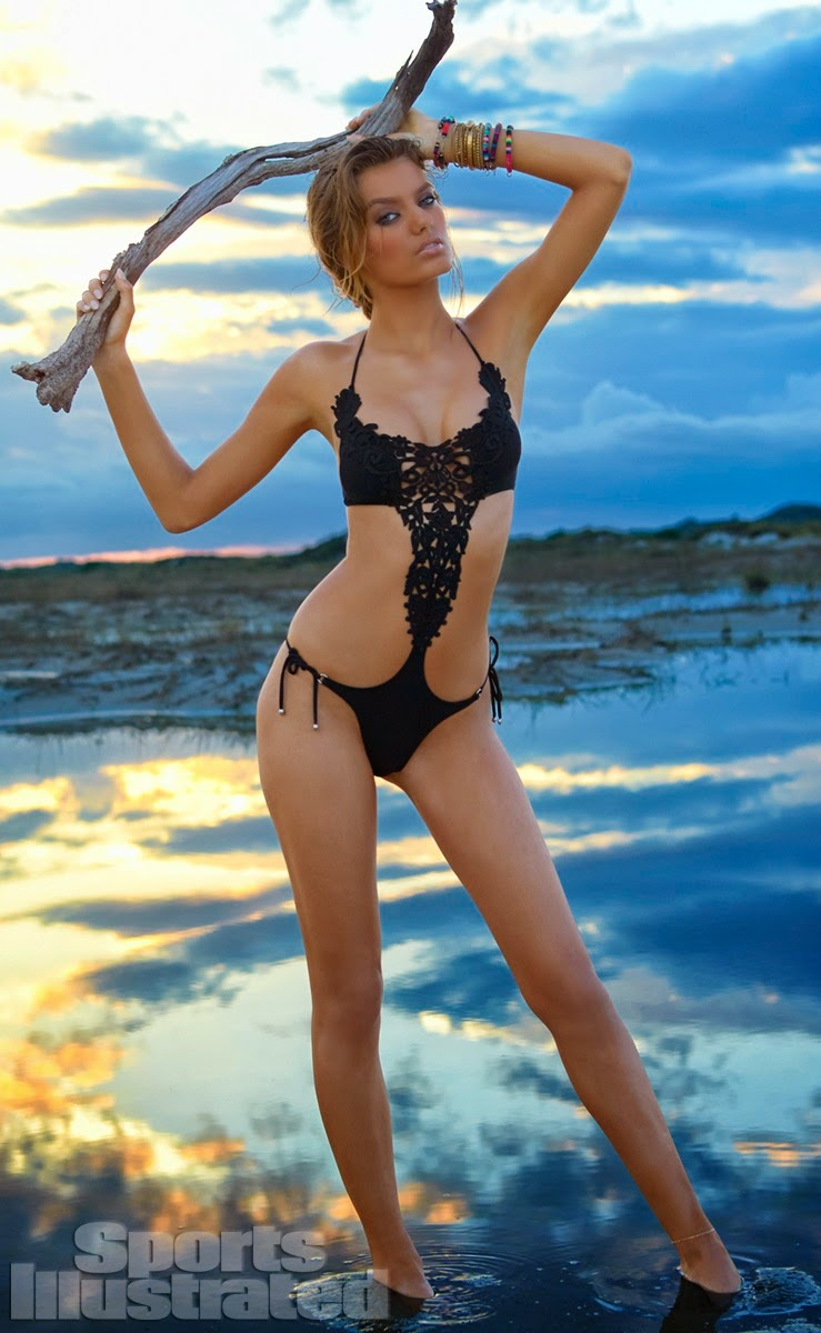 Bregje Heinen Bikini Gallery Bregje Heinen Swimsuit Photos