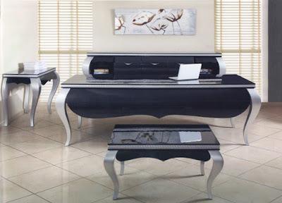 kamaro masa,lükens ayaklı masa,makam masası,ahşap makam masası,makam masaları,ofis masaları,büro masaları,lake makam masa