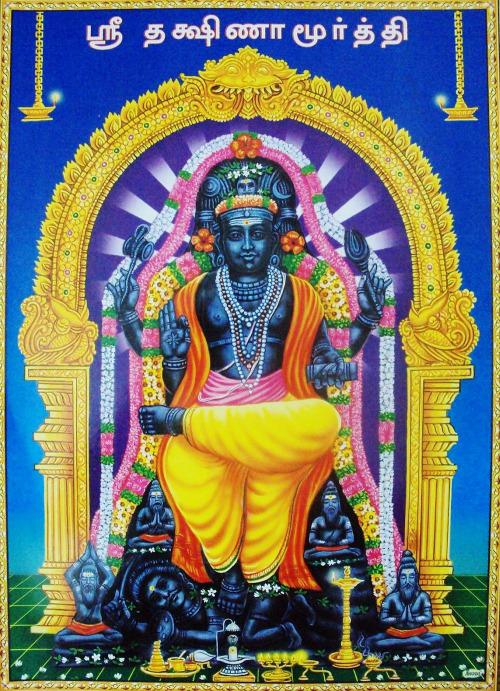 குரு பெயர்ச்சி 2016-2017 -குருவால் அதிக பணவரவு எந்த ராசியினருக்கு கிடைக்கும்.?