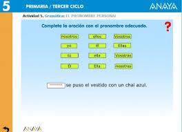 http://www.juntadeandalucia.es/averroes/centros-tic/41009470/helvia/aula/archivos/repositorio/0/202/html/datos/rdi/U11/03.htm