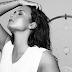 """Demi Lovato vive a melhor fase de sua carreira e """"You Don't Do It For Me Anymore"""" é prova disso"""
