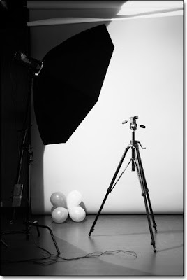 Backdrops To Have in a Photography Studio for Portraits