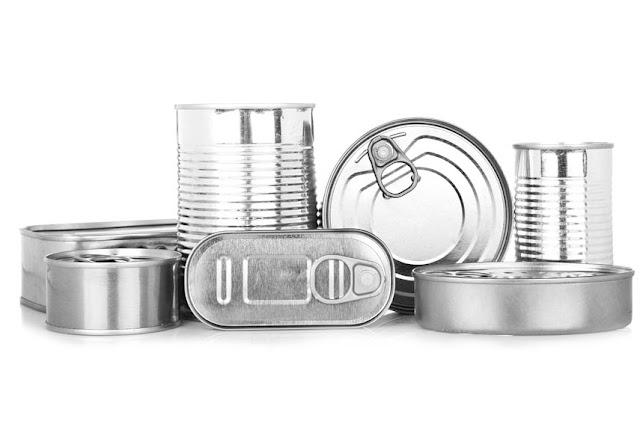 Substanzen aus Verpackungen gelangen in Lebensmittel: «Das Ausmass wird unterschätzt!»