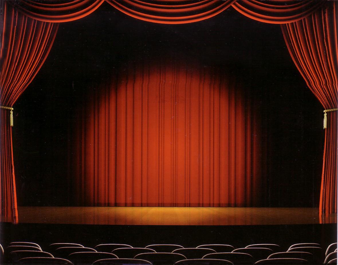 Rideaux Design Pour Chambre design d'interieur de la maison: théâtre accueil rideaux