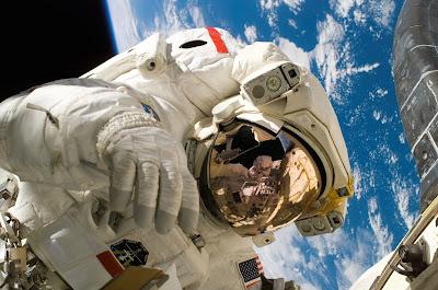 Indian astronaut, Indian astronaut in 2021, new Indian spacecraft