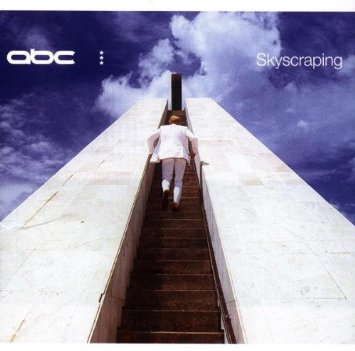 ABC - Rolling Sevens