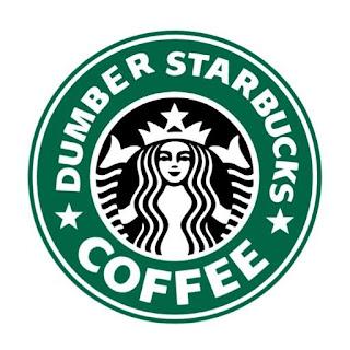 4 Hal Yang Harus Diperhatikan Dalam Membuat Logo