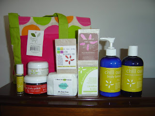 Manor Hall Soap Company products.jpeg
