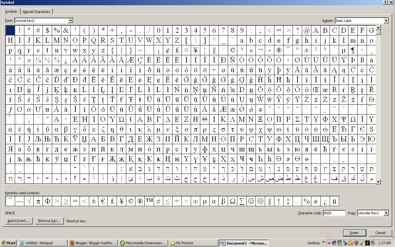 81 x bar symbol in excel mac x bar excel mac in symbol symbol excel x bar in symbol mac x bar keren creative cara ms biocorpaavc