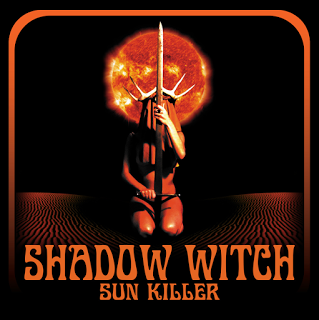 http://thesludgelord.blogspot.co.uk/2016/08/album-review-shadow-witch-sun-killer.html