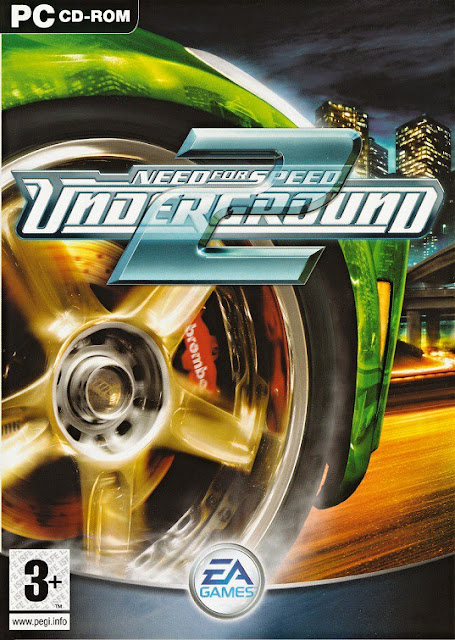 Need-For-Speed-Underground-2-pc-game-download-free-full-version