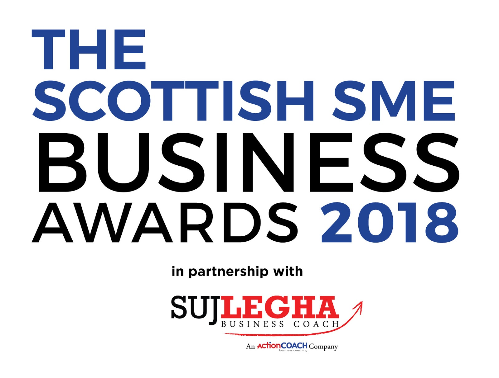 Finalists for the 2nd Scottish SME Business Awards announced ...