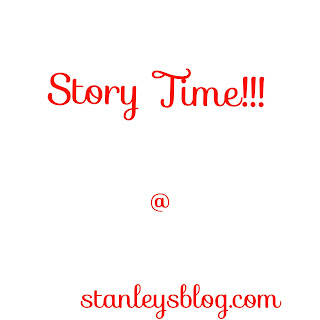 Stanleysblog Stories