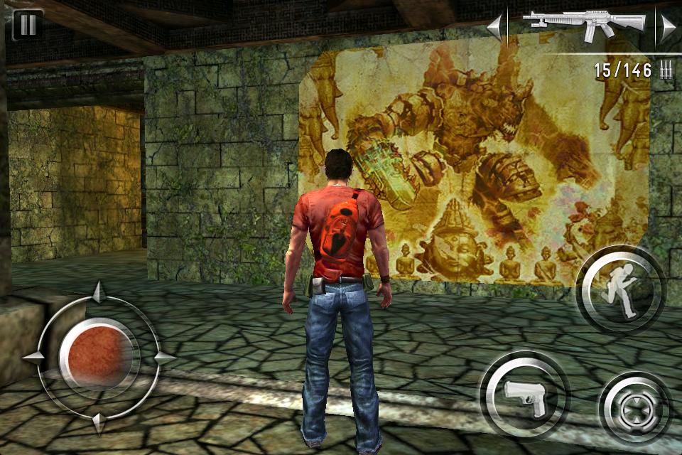 IMG_0315 22 Melhores Jogos Offline Antigos da Gameloft