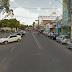 Estelionatários enganam idosa de 76 anos e levam bolsa com 4oo reais em Cajazeiras