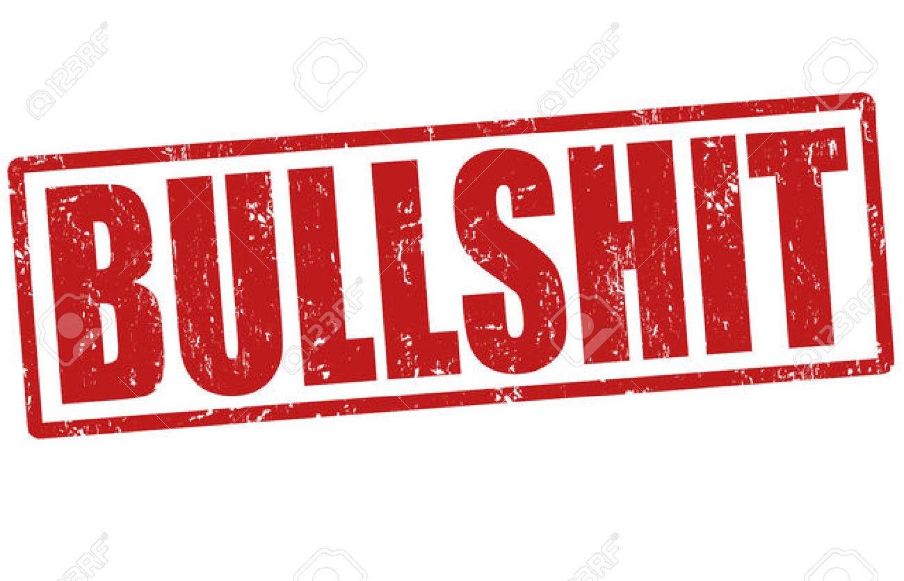 Peters Udsigt Om Bullshit L 248 Gn Og Det Rene Digt I