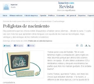http://www.lanacion.com.ar/nota.asp?nota_id=585429