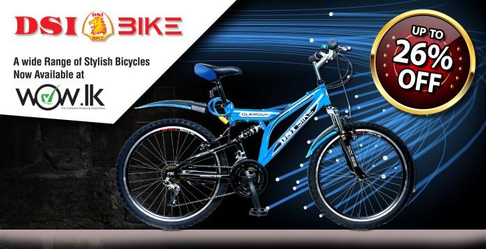 http://www.wow.lk/mall/m/dsi-bikes/forg34423/