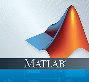 Quantization in Image Processing  (MATLAB)