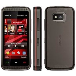 Nokia 5530 XpressMusic RM-504 Version 40.0.3 latest flash files Nokia 5530 XpressMusic  latest flash files Free For you. Just Click This Link and Start Download Solve your problem use this flash file   MCU Download  PPM Download  CNT Download