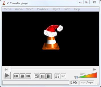 player-santa