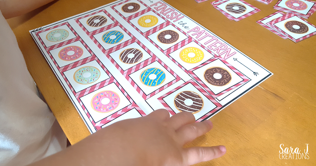 Letter D Activities that would be perfect for preschool or kindergarten. Sensory, art, fine motor, literacy and alphabet practice all rolled into Letter D fun with some bonus math practice.