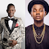 Your success might be short lived if... -Comedian Koffi warns Kiss Daniel in 'blunt'' open letter