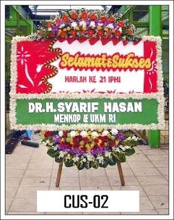 DR+H+Syarif