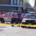 Un tiroteo cerca de una escuela de California deja unos cinco muertos