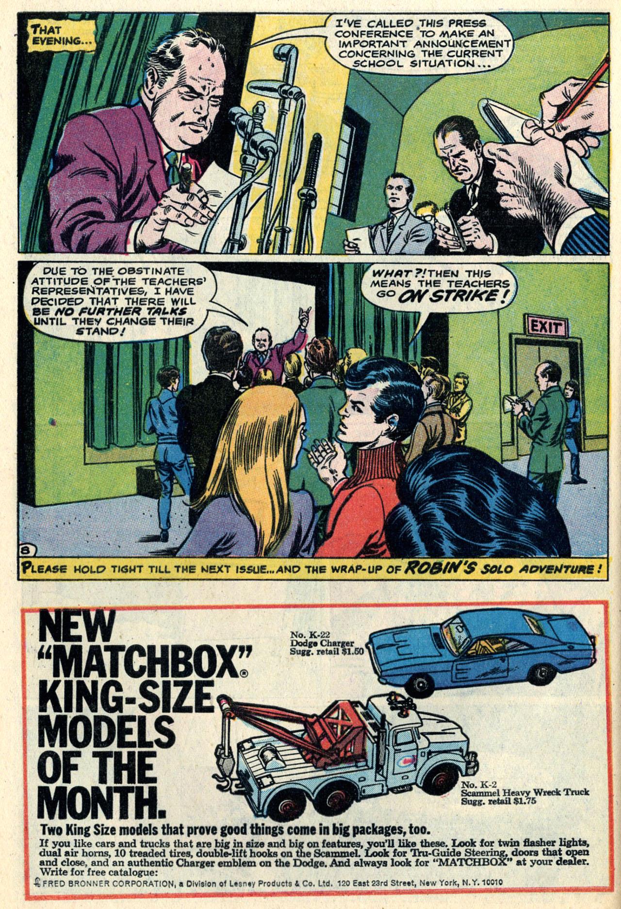 Detective Comics (1937) 390 Page 31