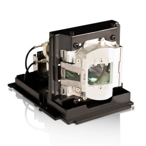 Lampu Panasonic projector PT-AE