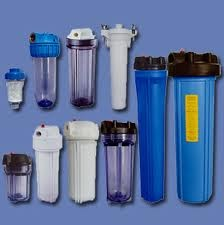 Filtros de agua smosis - Filtro agua osmosis ...