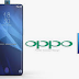 Oppo F9 Pro cost reduction before the launch of Oppo F11 Pro