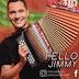 Se acabó la espera 'Cuando llega el viernes' la nueva canción de Fello Zabaleta Y Jimmy Zambrano