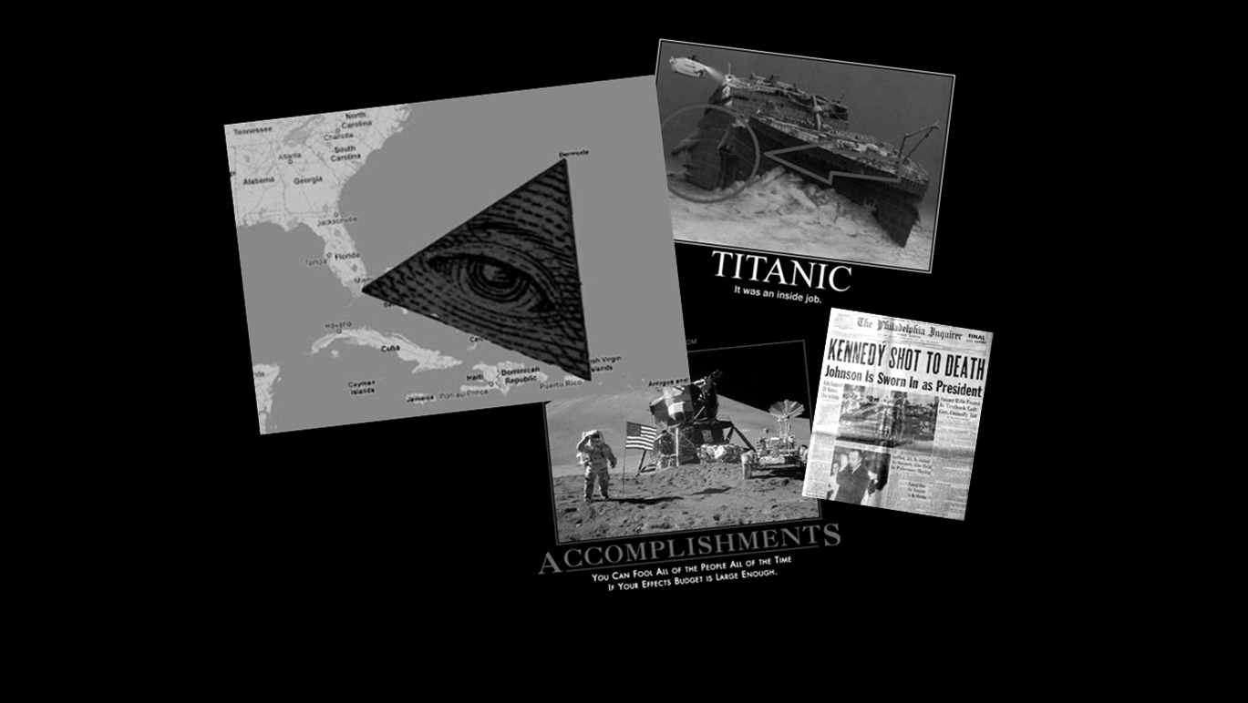 A brief history of the illuminati whats on my mind but what actually happened to the illuminati of course after those first rumours and conspiracy theories emerged many more followed and there are many biocorpaavc Choice Image