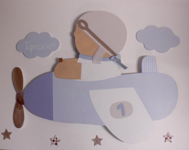 Siluetas-infantiles-para-decorar-habitaciones-infantiles