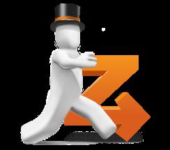 Inversiones automatizadas con Zulutrade