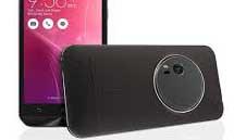Rumor Asus Zenfone 3 Zoom Dibekali Dengan Kamera Ganda