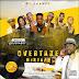 """DJ Shabsy – """"Overtake Mix"""" Vol. 1 @djshabsy"""