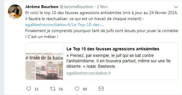 https://twitter.com/JeromeBourbon/status/959551968099356674