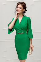 rochie-leonard-collection-1
