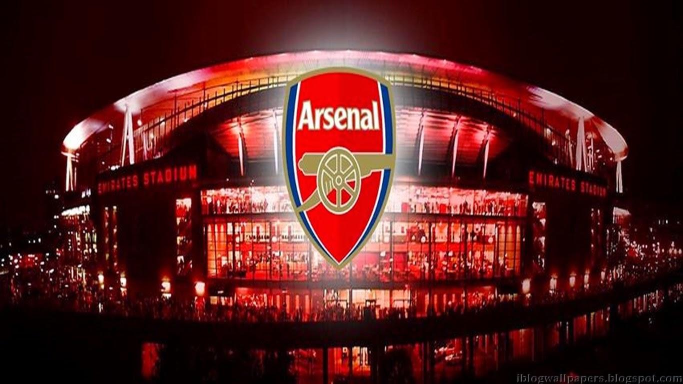 Wallpaper Live 3d For Windows 7 Arsenal Football Club Wallpaper Football Wallpaper Hd