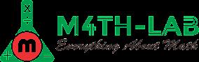 M4TH-LAB