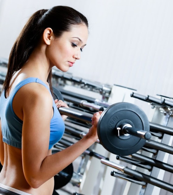 Take Protein in 30 Minutes After Gym Learn Why