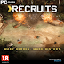 Recruits Download Full Version Game