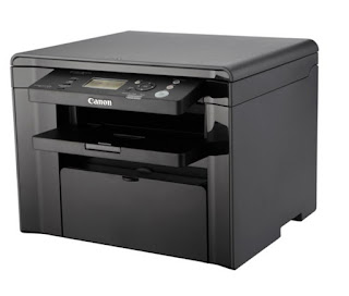 Canon imageCLASS MF4412 Driver Download, Review, Price