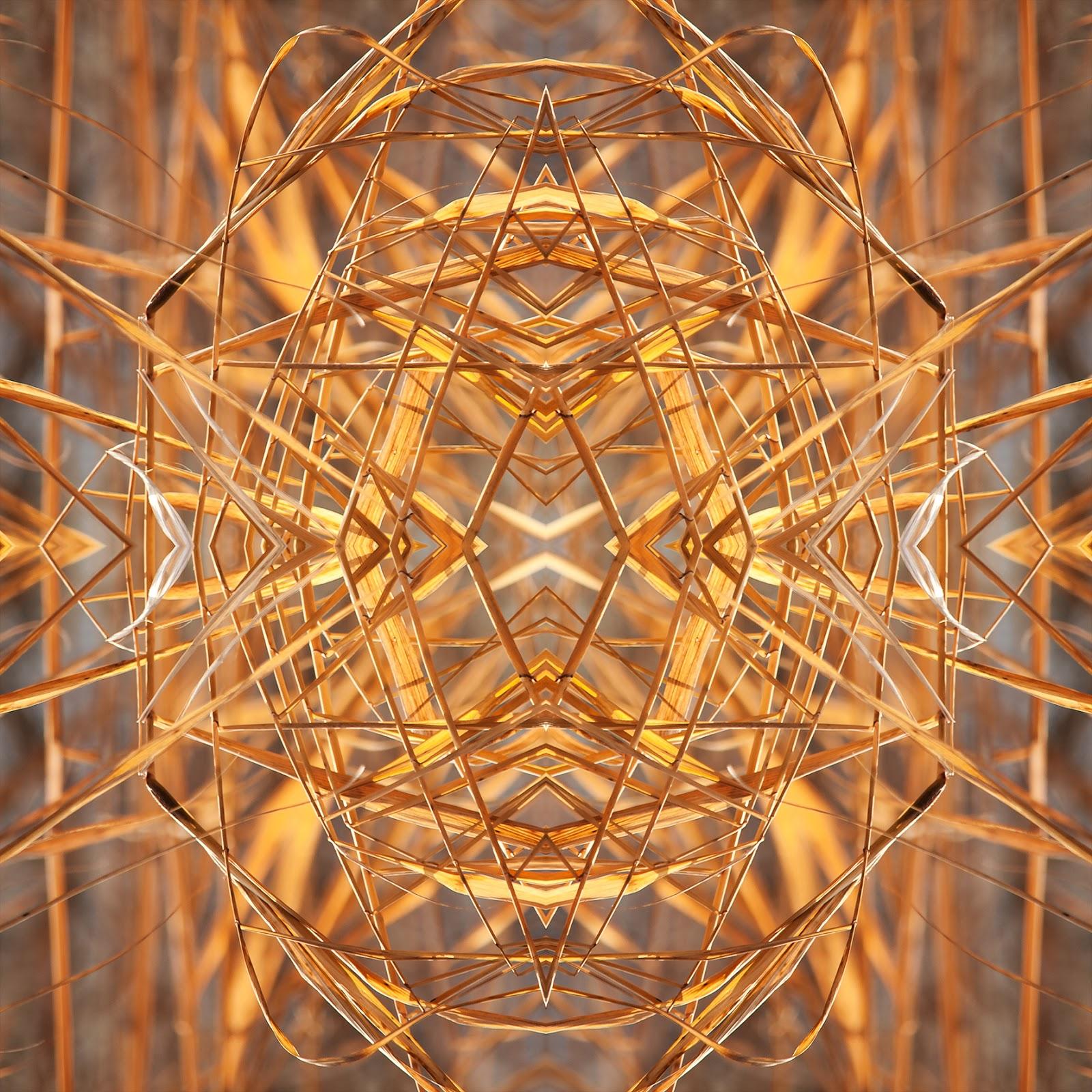 Kaleidoskooppi